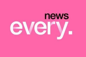 2/3 18:15頃からの日本テレビnews every【every特集】をご覧ください。